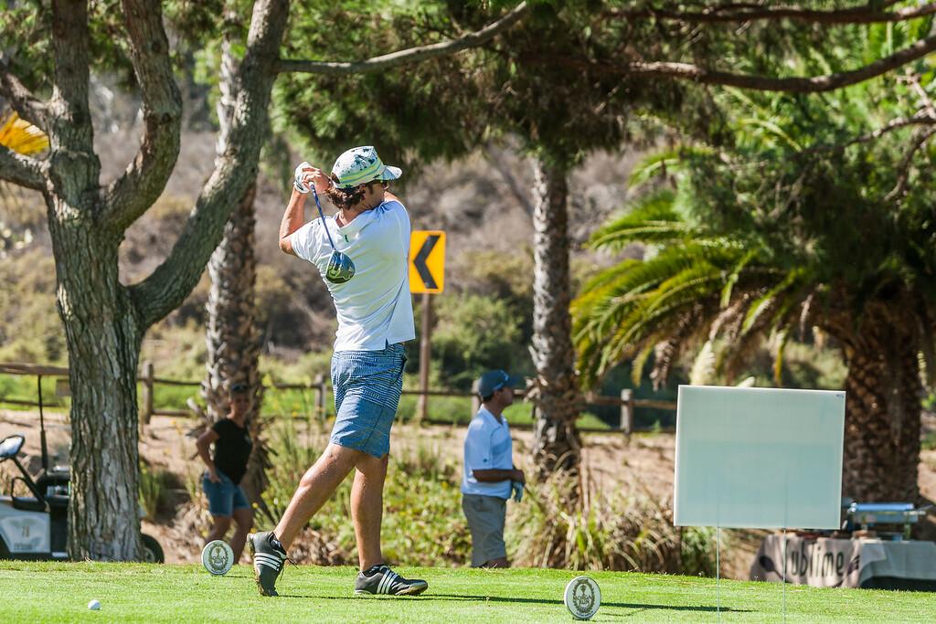 Golf348