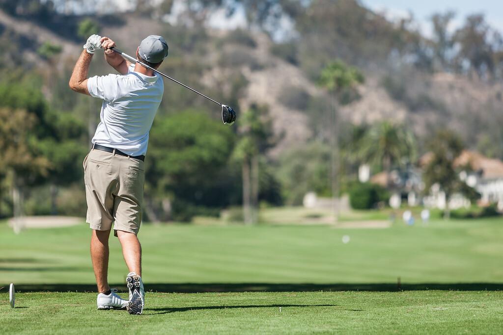 Golf379
