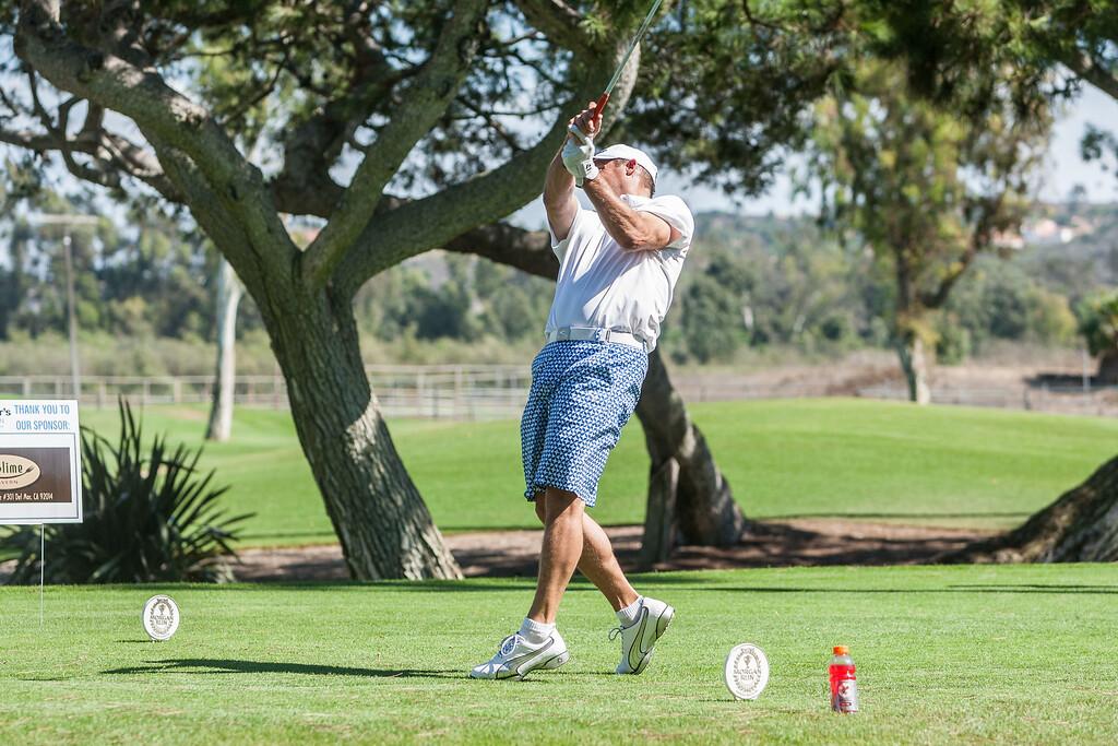Golf335