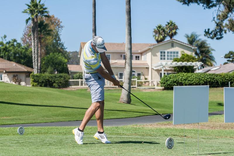 Golf167