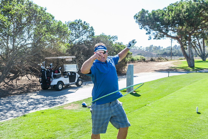 Golf397