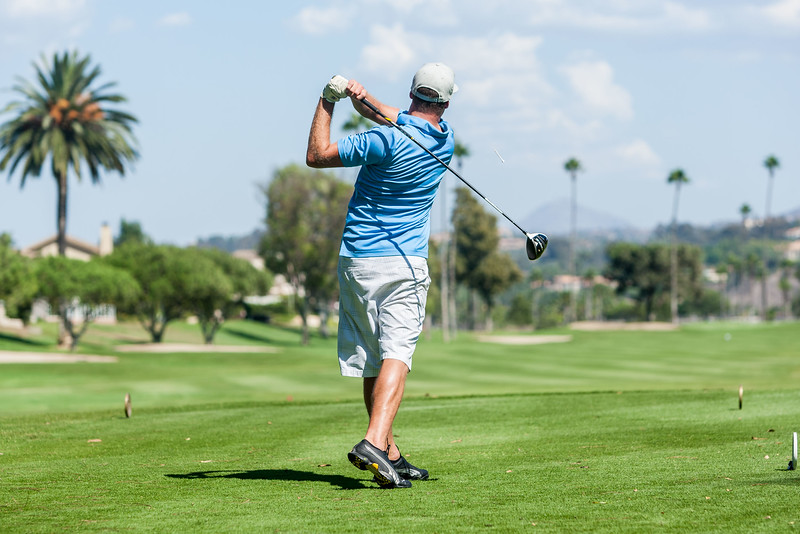 Golf237
