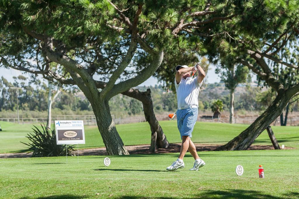 Golf274