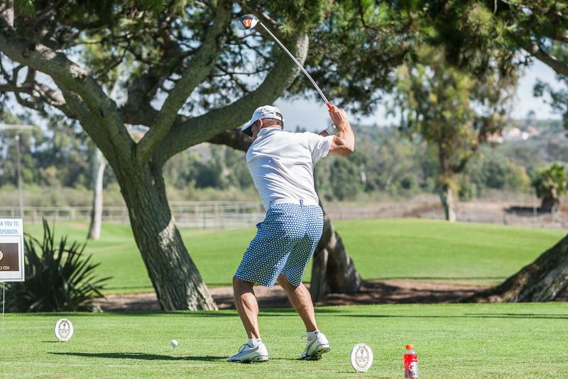 Golf332