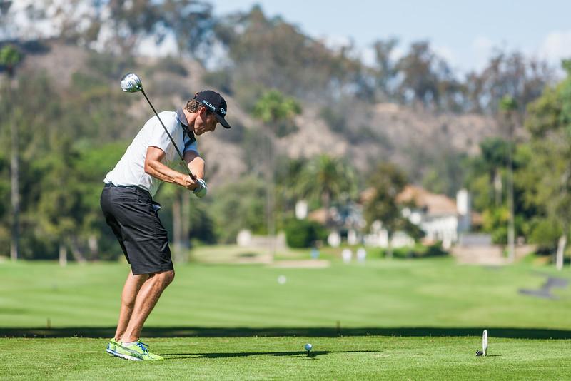 Golf359