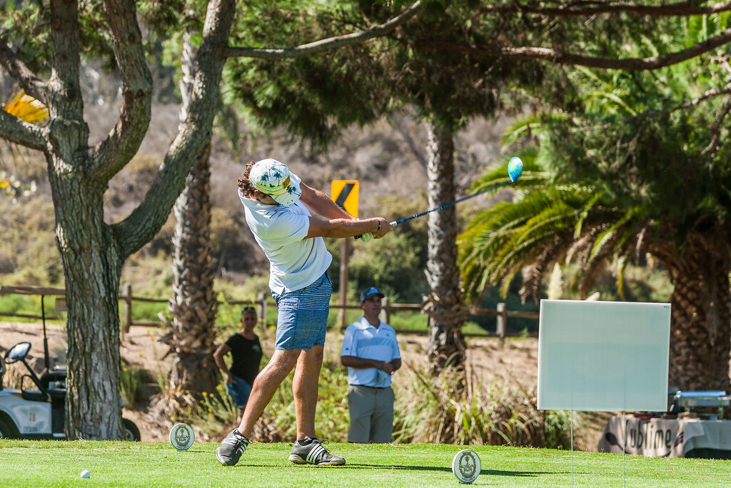 Golf343