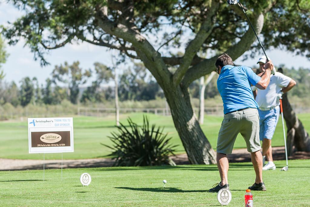Golf319