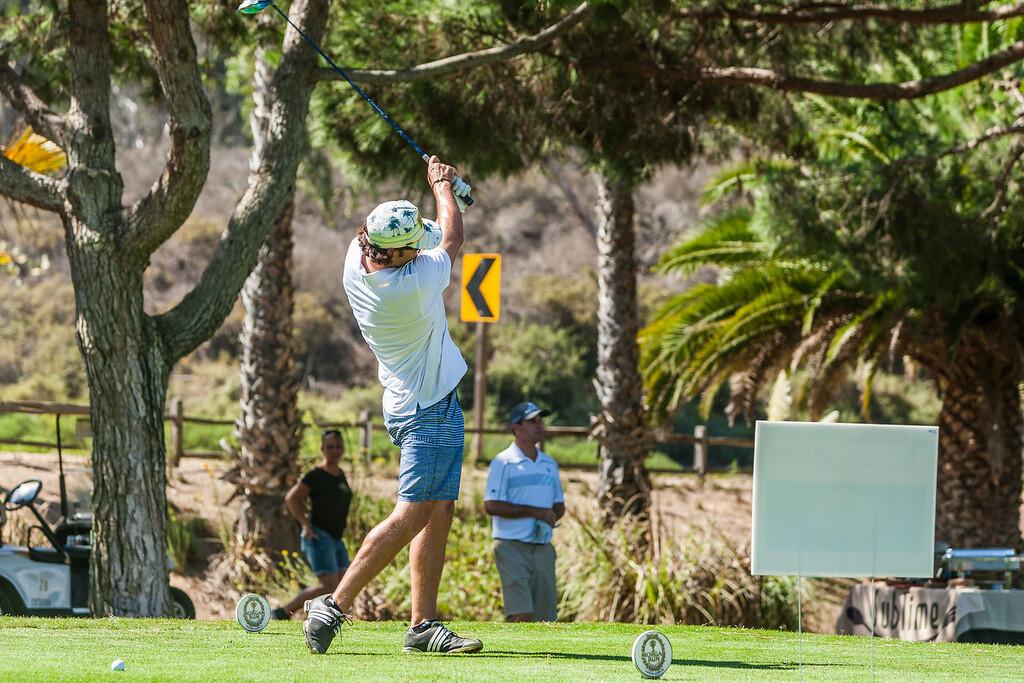 Golf344