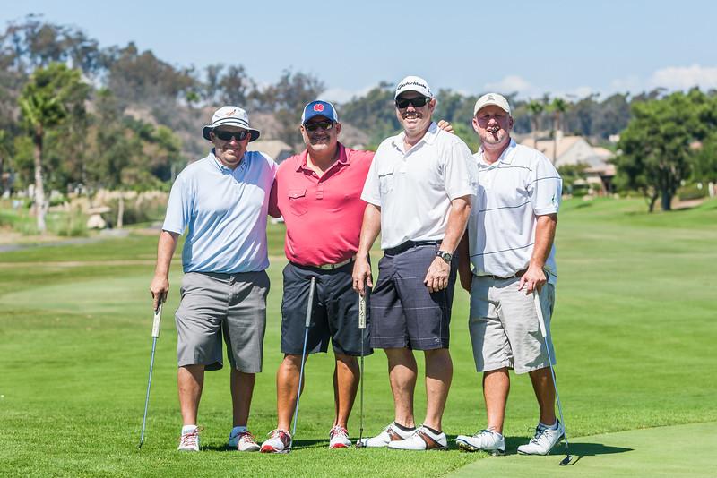 Golf188