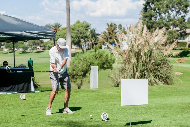 Golf230
