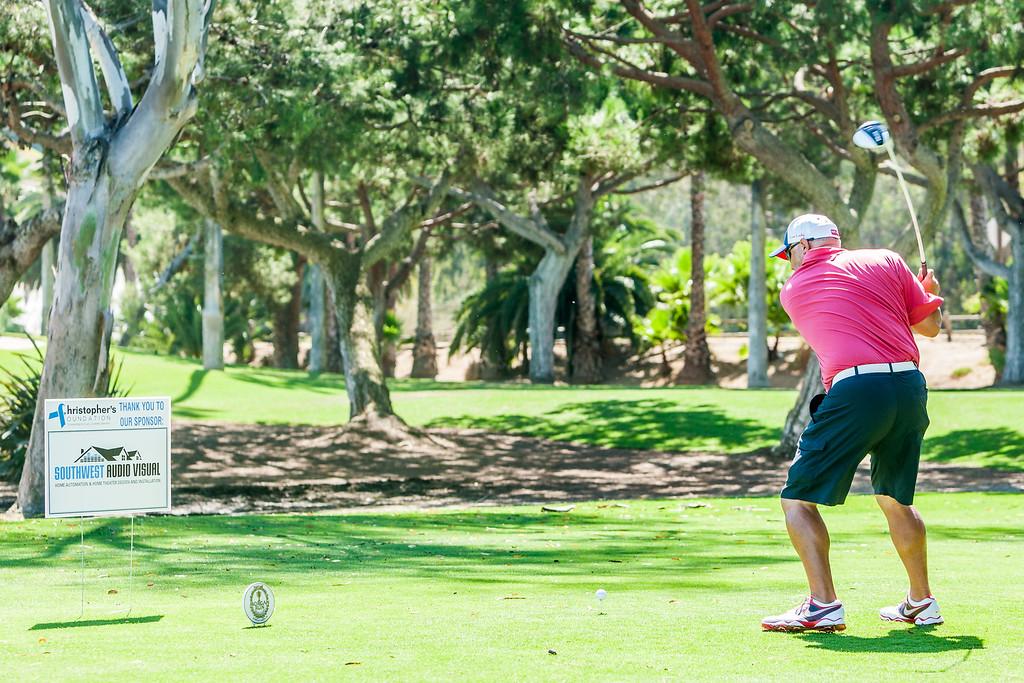 Golf207