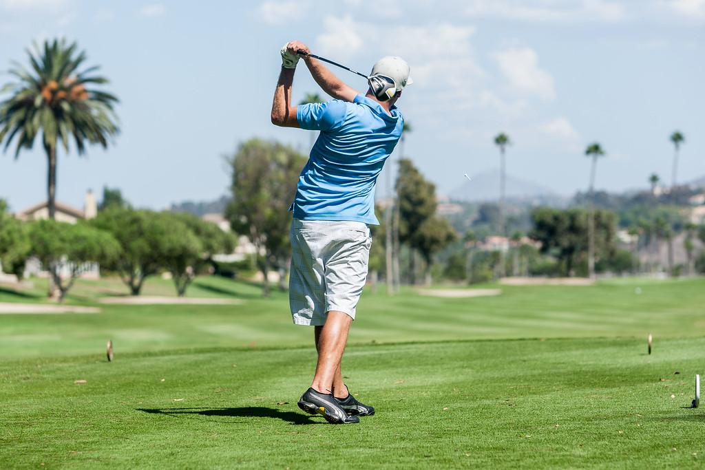 Golf236