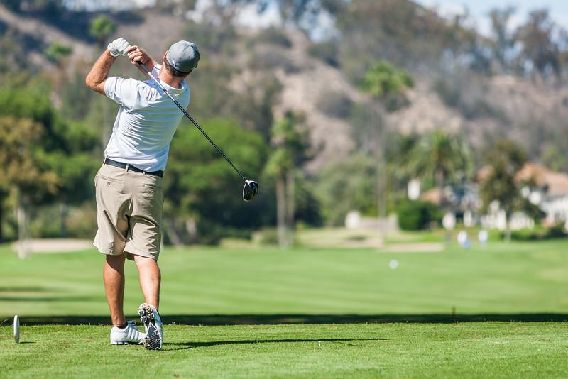 Golf376