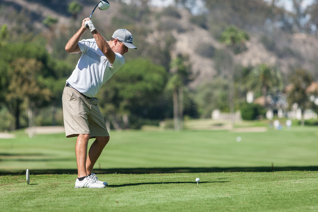 Golf369