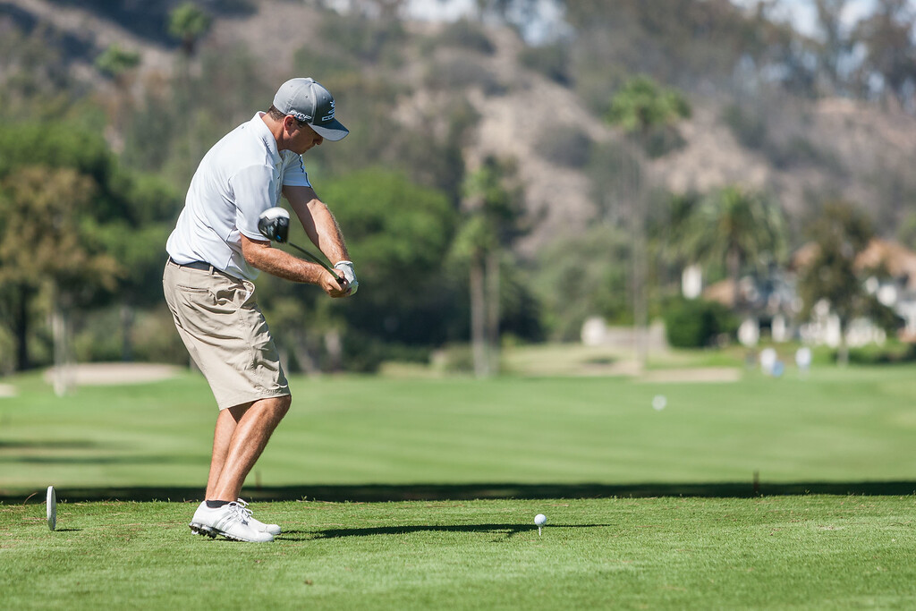 Golf371