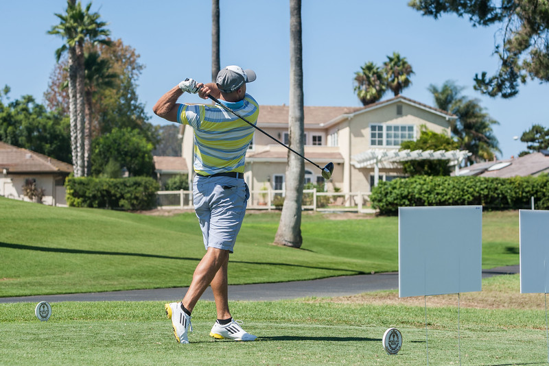 Golf171