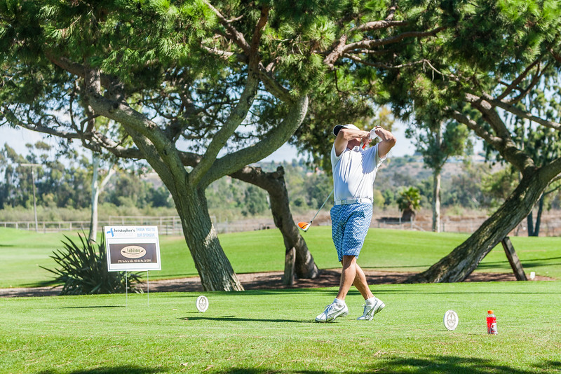 Golf273