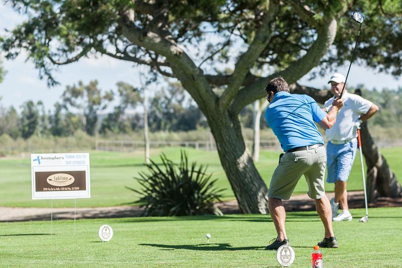 Golf321