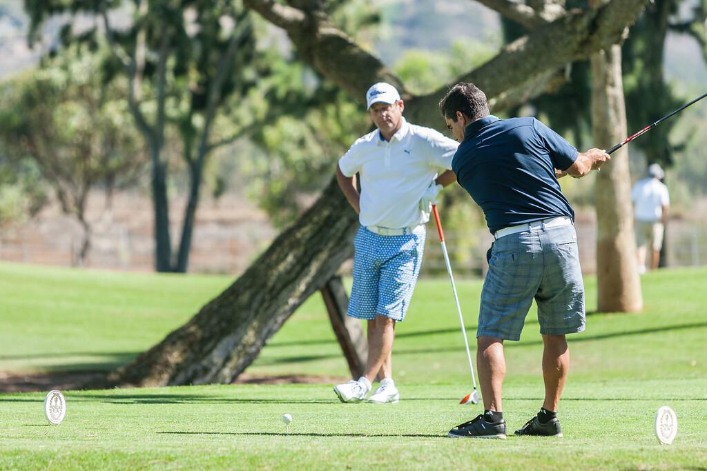 Golf303