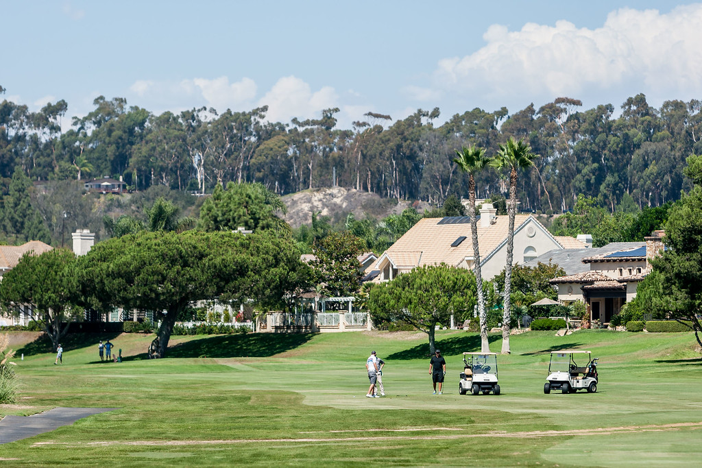 Golf191