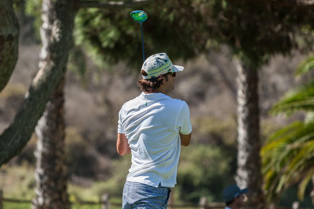 Golf349
