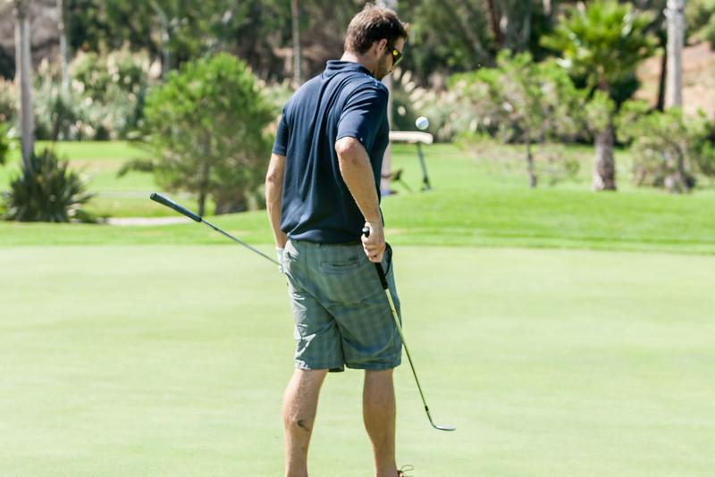 Golf176