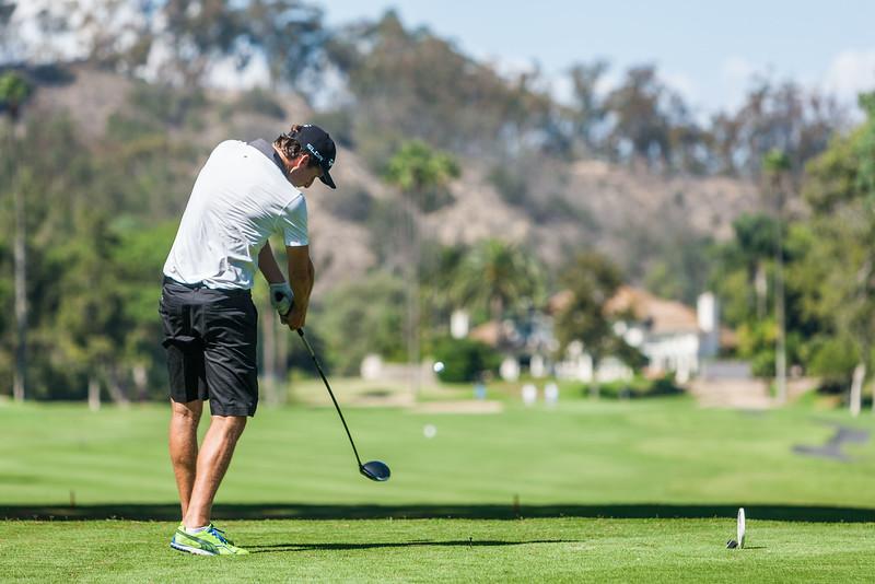 Golf360