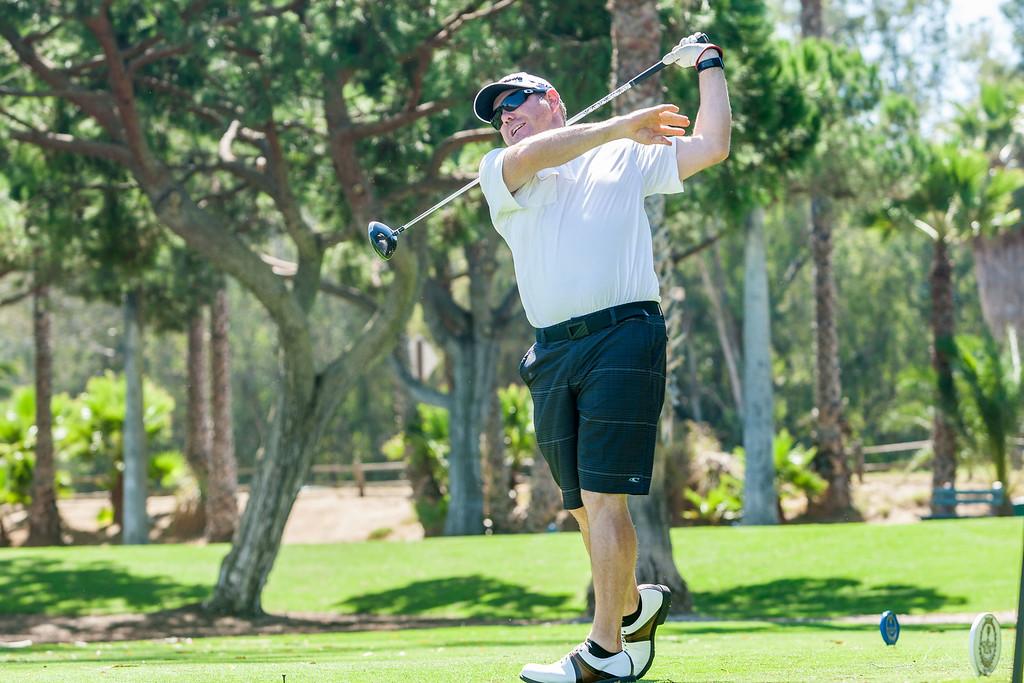 Golf221