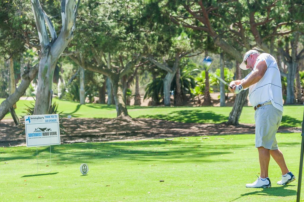 Golf196