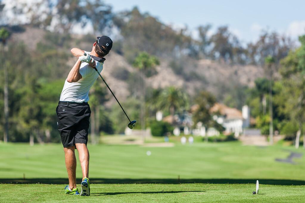 Golf364