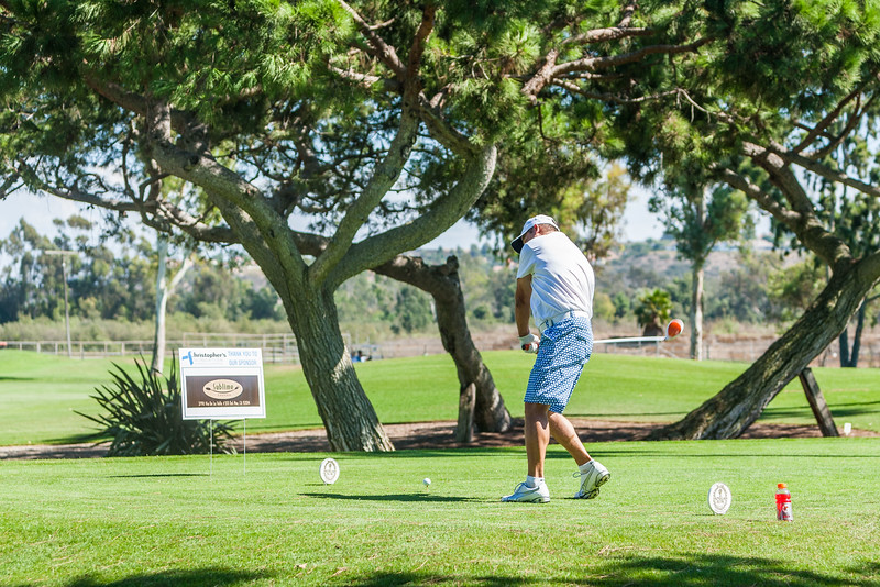 Golf267