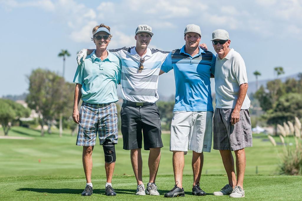 Golf228