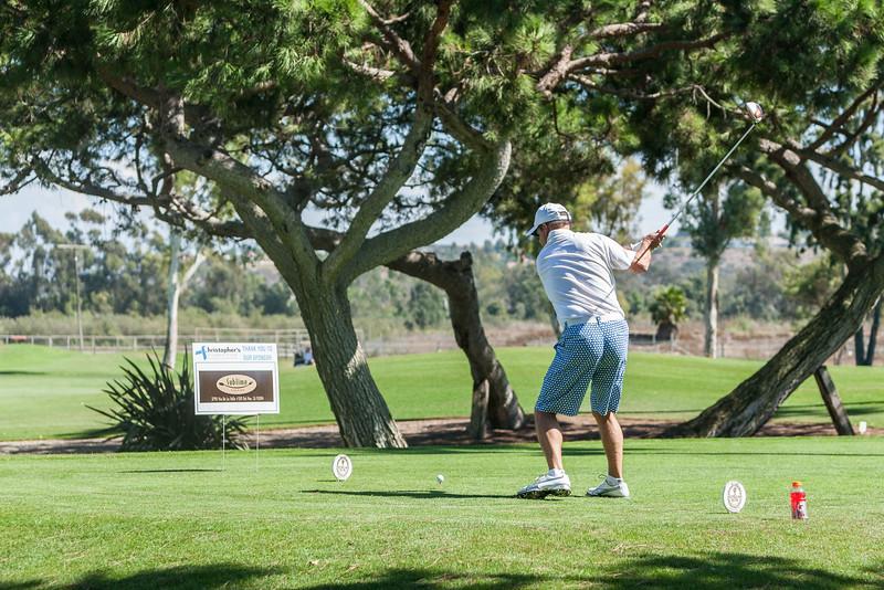 Golf262