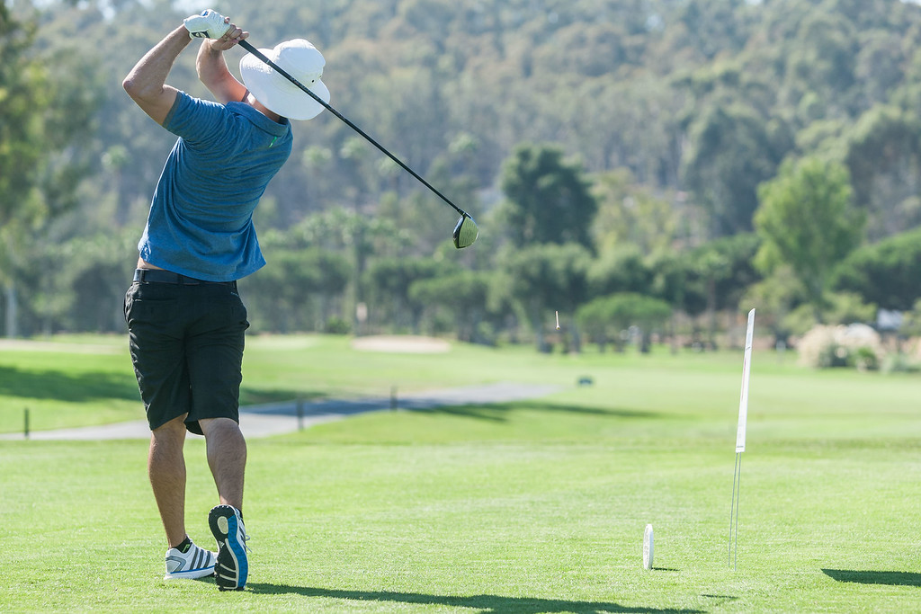 Golf412