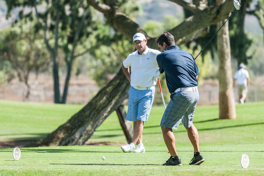 Golf309