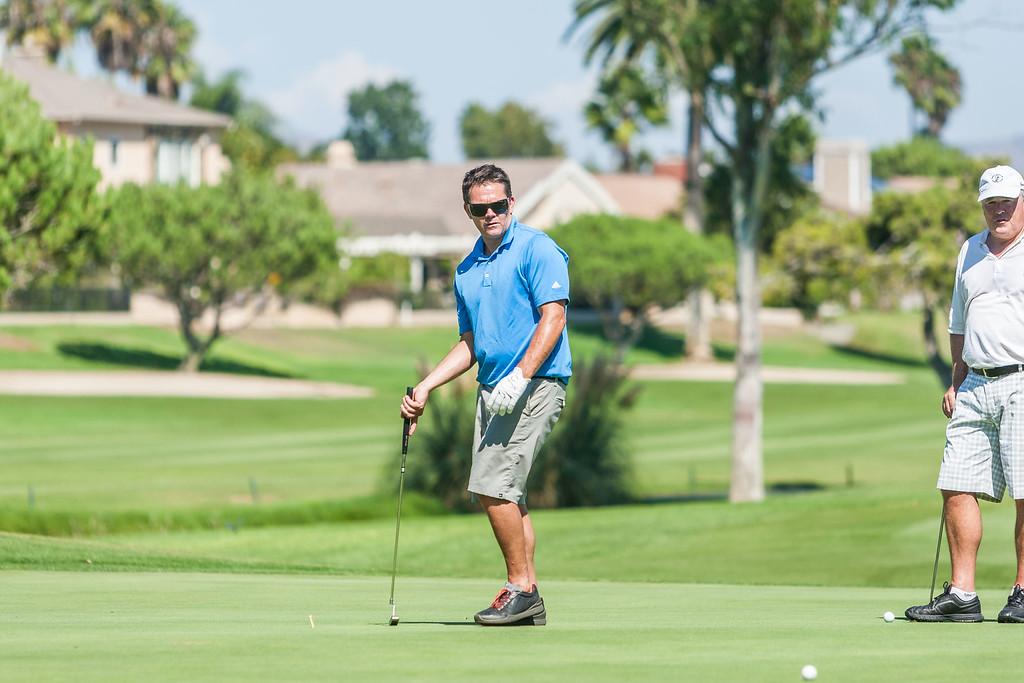 Golf256