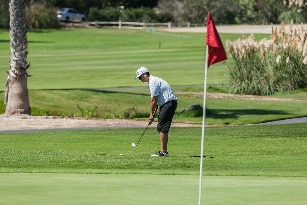 Golf174