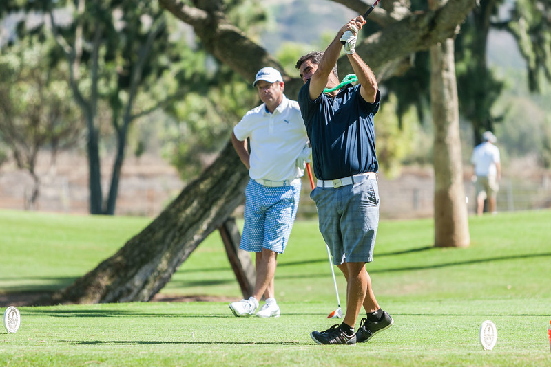 Golf312
