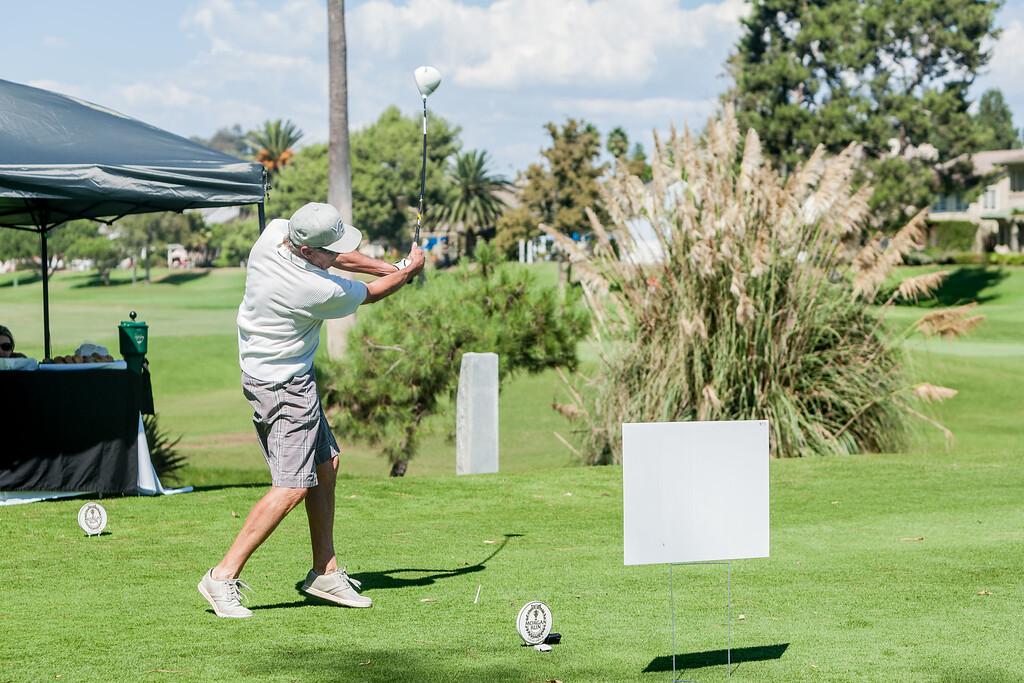 Golf232