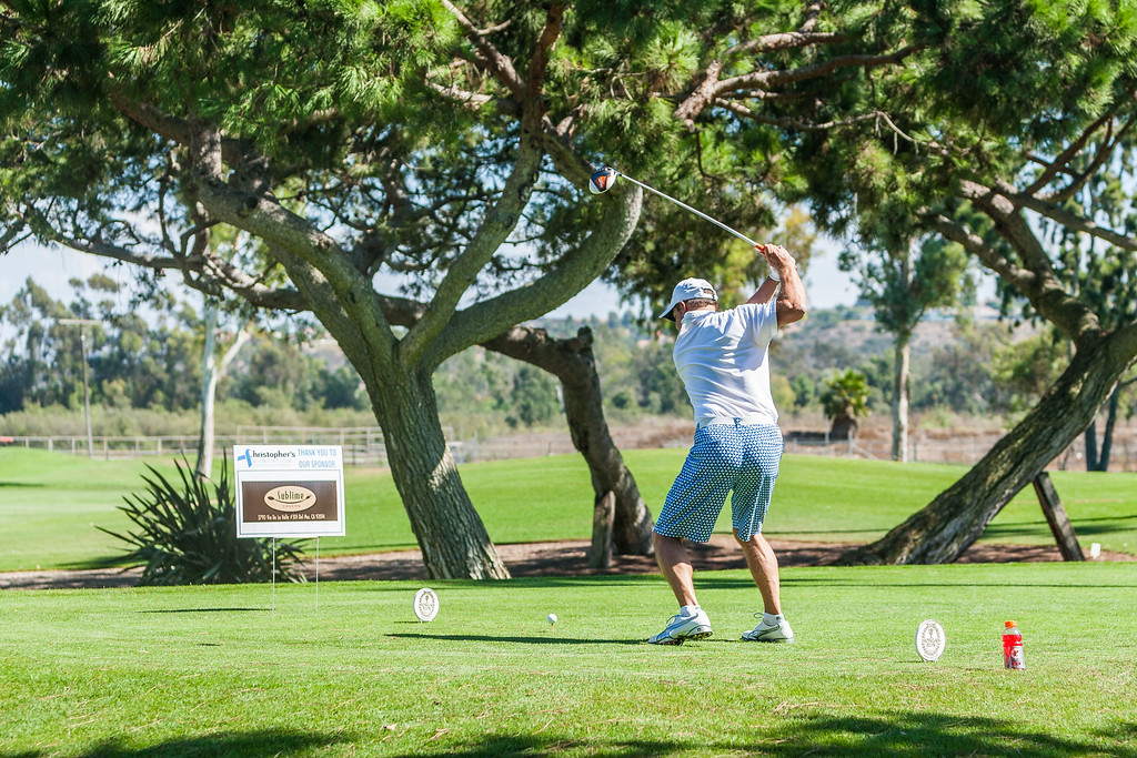 Golf265