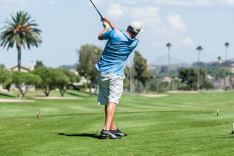 Golf235