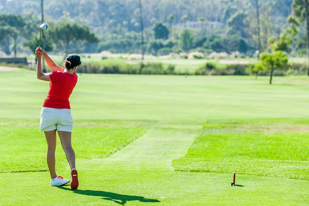 Golf427