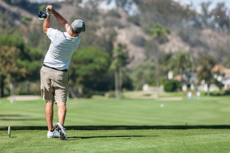 Golf374