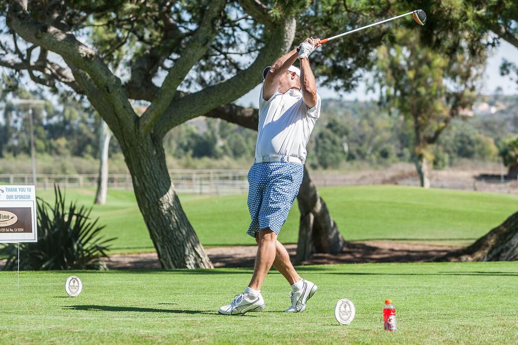 Golf336