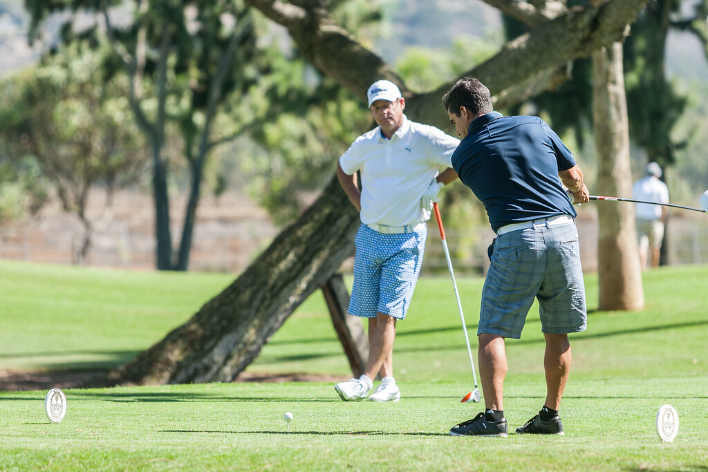 Golf302