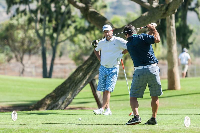 Golf307