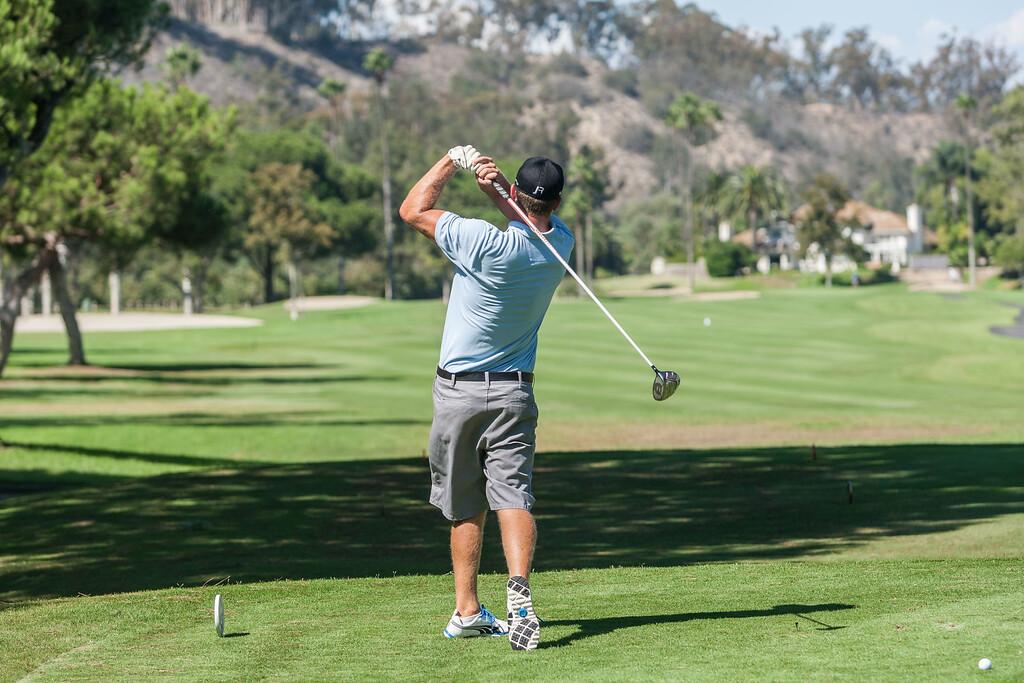 Golf350