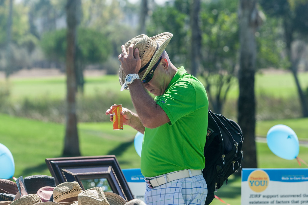 Golf011