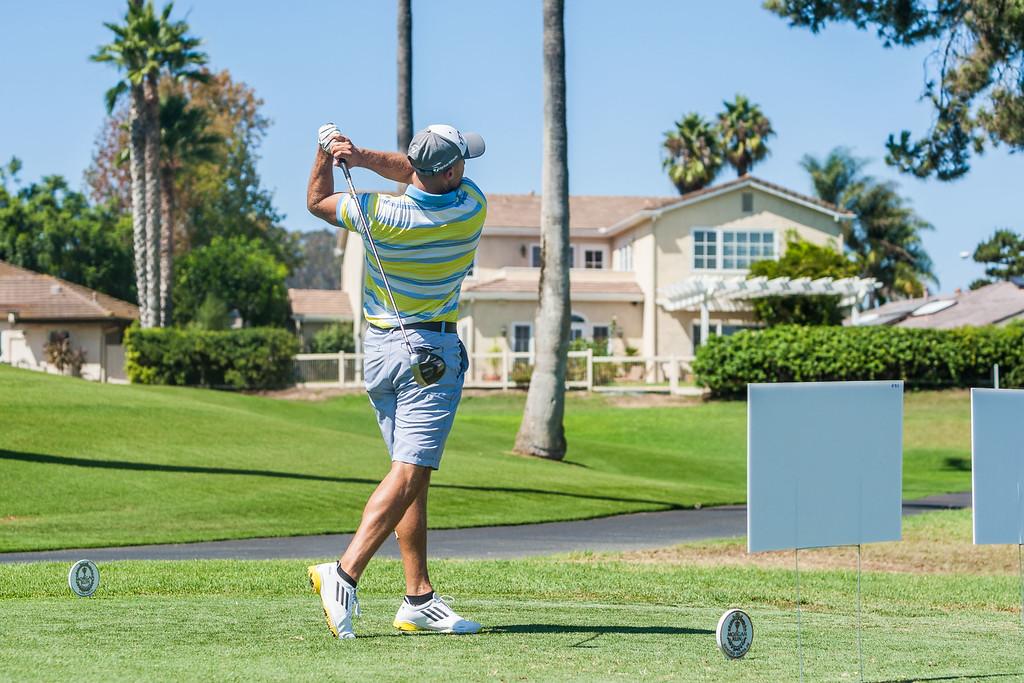 Golf170