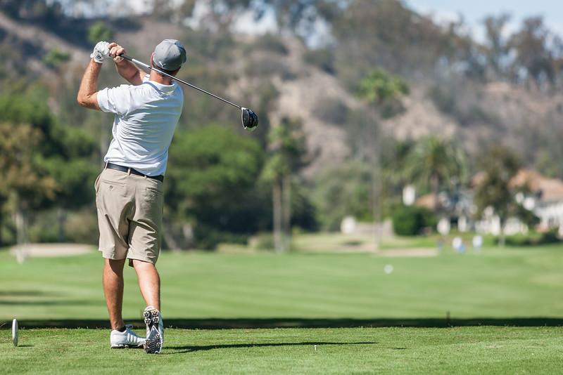 Golf380